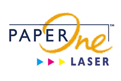 PaperOne™ Laser